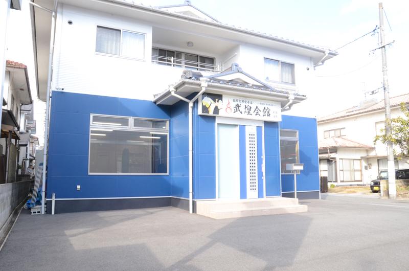 dojo_out_fukuyama